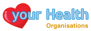 National & Local Health Organisations